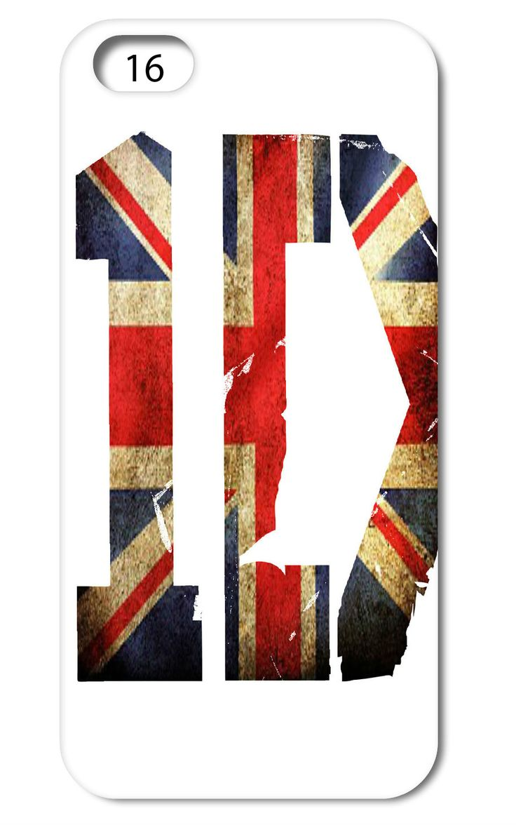 http://www.marc24.com/nl/iPhone-4-Hoesjes/One-Direction-iPhone-4-4S-Hoesjes