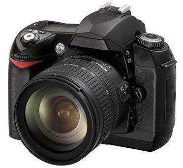 Il corso di fotografia digitale tratta di teoria e tecnica fotografica, dei principali generi fotografici e di fotografia in studio.