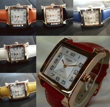 """Daftar Harga Jam Tangan Hermes """"Cuma Rp 200 Ribuan"""" - http://www.bengkelharga.com/daftar-harga-jam-tangan-hermes-cuma-rp-200-ribuan/"""