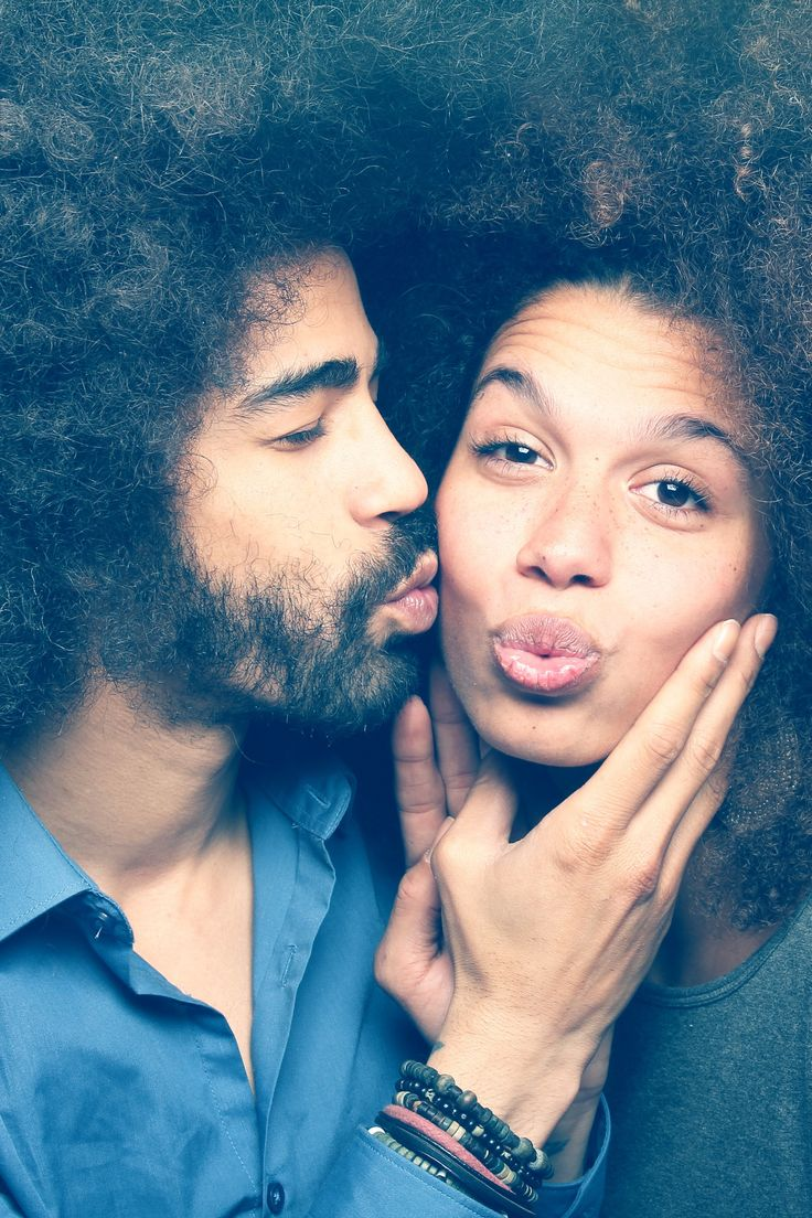 Let's take a look at the top 10 things in a significant other that'll make for a lasting relationship.