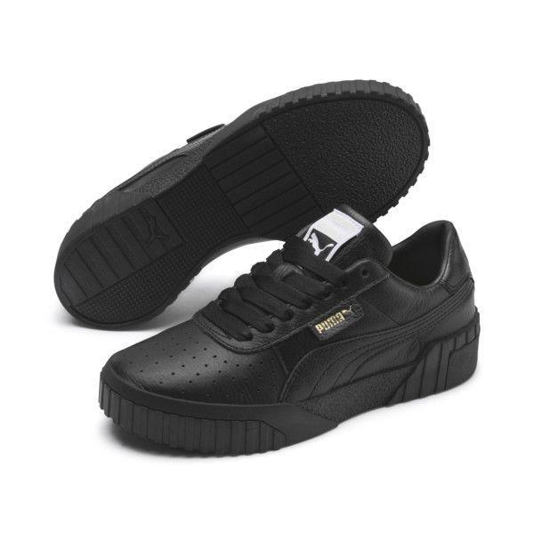 Puma Cali Sneakers | Puma shoes women