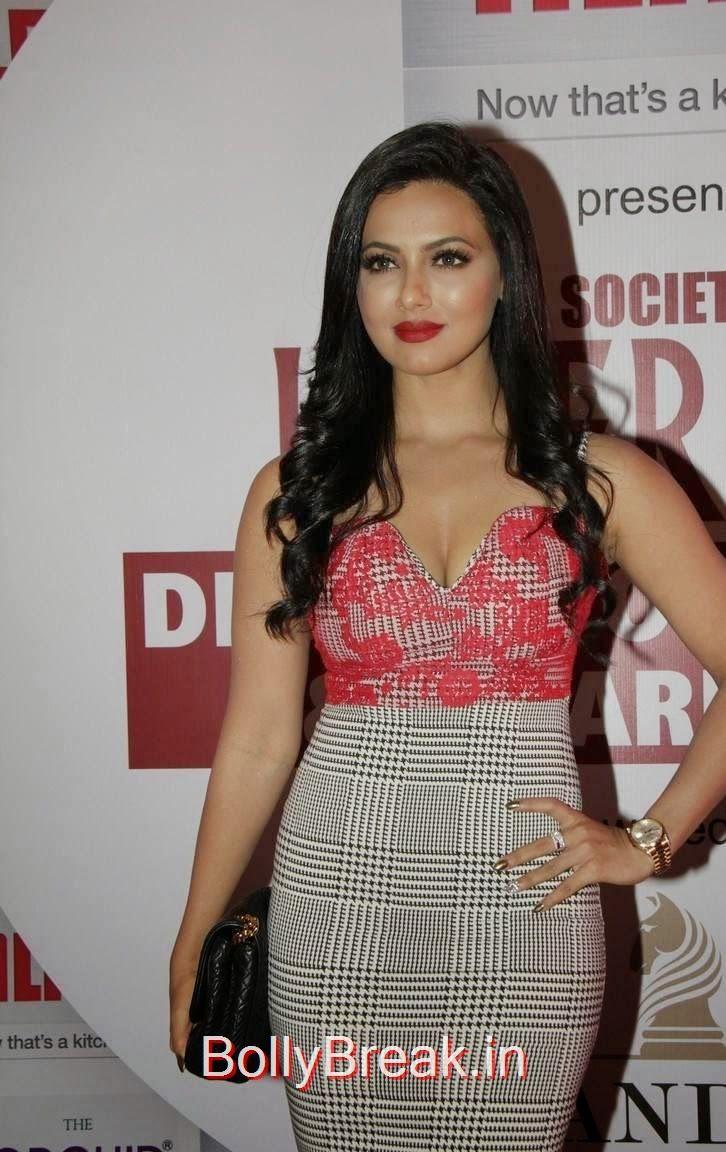 Sana Khan Bikini, Hot Photos, Pics, Hd Wallpapers, Sexy Images
