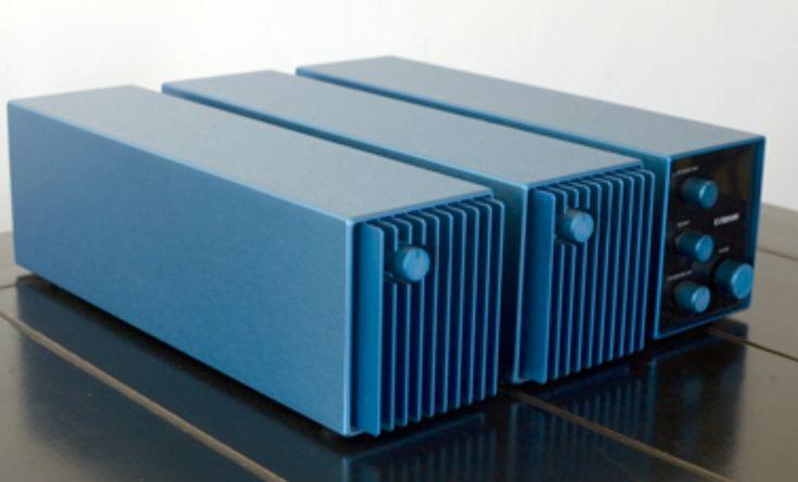 crimson cs610c preamp cs630c monoblock power amplifiers audio pinterest. Black Bedroom Furniture Sets. Home Design Ideas