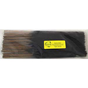Our Yule incense is intended for use during the Winter Solstice, being designed to be burned in celebration of that pagan holiday. During this time, it makes a
