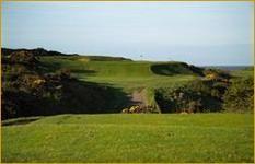 Holyhead Golf Course