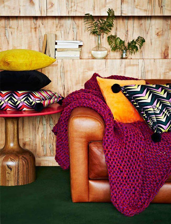 soft-woolen-carpet5