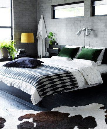 13 Best Mcm Bedroom Images On Pinterest Bedrooms