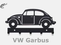 Wieszak na klucze, VW Garbus, Volkswagen