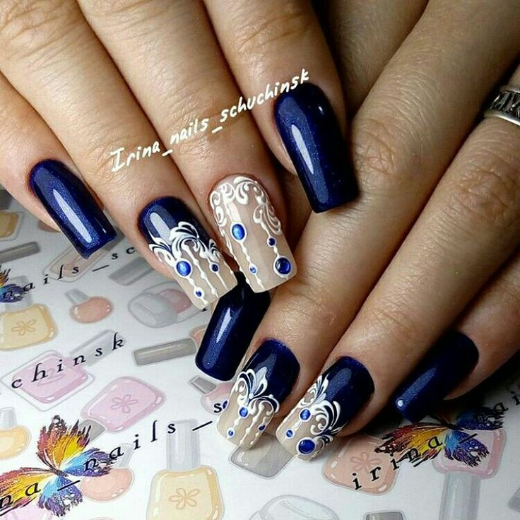 54 best african images on pinterest africans stiletto nails and african style nail art galleries nail ideas nail designs christmas nails pink black beauty nails health pedicures prinsesfo Images