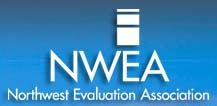 NWEA--Online Games to Support Tested Skills and Concepts