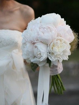 Bouquet de mariage  http://www.pinterest.com/adisavoiaditrev/boards/