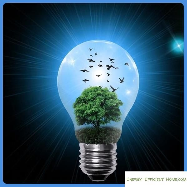 Pin By Energy Efficient Home On Home Energy Savers Solar Energy Facts Gas Energy Solar Powered Yard Lights
