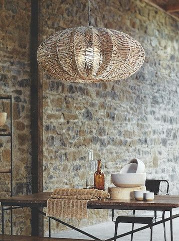 Best 25 Hanging Lamps Ideas On Pinterest Bedside Lamp