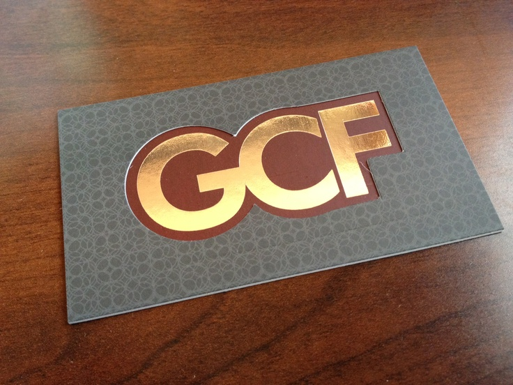 Ultra business card - 2 silk laminated business card layers, die cut layer, spot uv design layer and silver foil layer - Think Graphic and Printing 480-966-0030