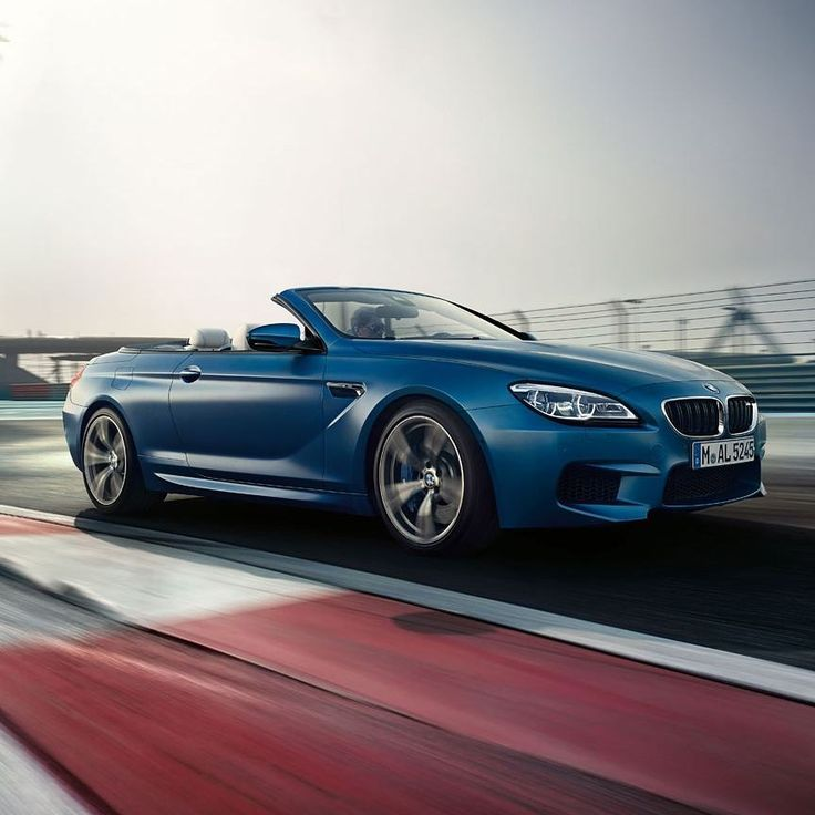 Bmw M6: 600 Best Auto's - BMW Rush Images On Pinterest