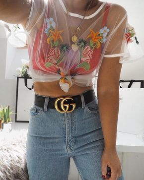WHOLE OUTFIT PLEASEEE!!! on The Hunt