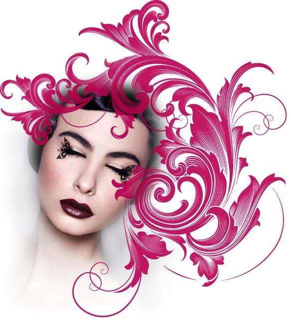 Phoenix Cosmetics... get your buffer on!