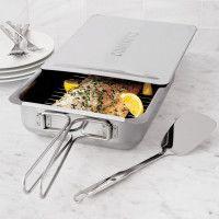 Specialty Cookware & Unique Kitchen Gadgets | Sur La Table