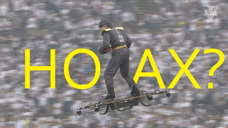 #VR #VRGames #Drone #Gaming MAN on DRONE HOAX #1 Alexandru, alexandru duru, ball, c.g.i., Cable, cables, CGI, deliver, deliver ball, drone, Drone Videos, duru, engano, fake, Falso, flyboard air, football, franky zapata, game, Guinness, Guinness World Record, hoaxed, Homem voador, homme volant, hoverboard, Omni, Portugal, portugal cup final, soccer, stadium, Wire, wires, World Record #Alexandru #AlexandruDuru #Ball #C.G.I. #Cable #Cables #CGI #Deliver #DeliverBall #Drone #Dr