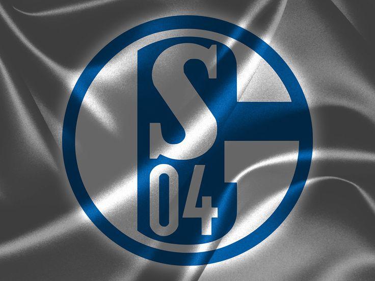 fc schalke 04 | FC Schalke 04 007 - Hintergrundbild