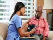 Guidelines May Miss Need for Statins in Many U.S. Blacks topntom.com