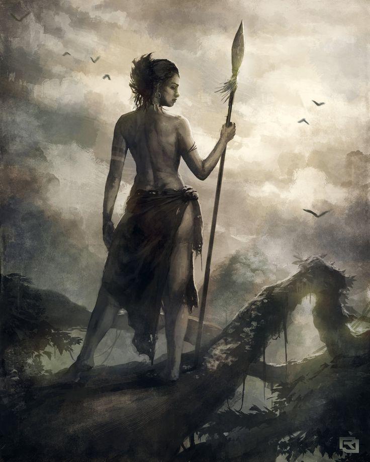 Wicked Women Warriors - Buscar con Google