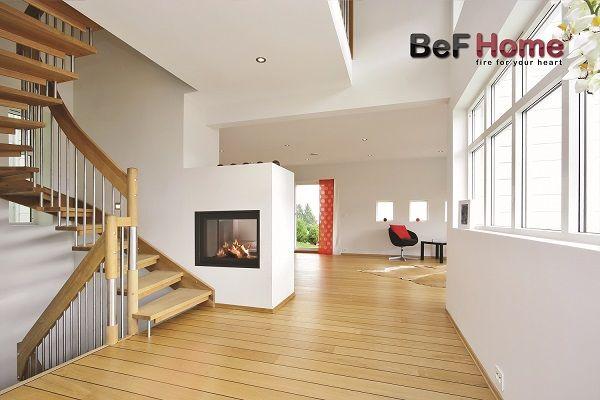 die besten 25 wasserf hrender kamin ideen auf pinterest wasserf hrender ofen marmor. Black Bedroom Furniture Sets. Home Design Ideas