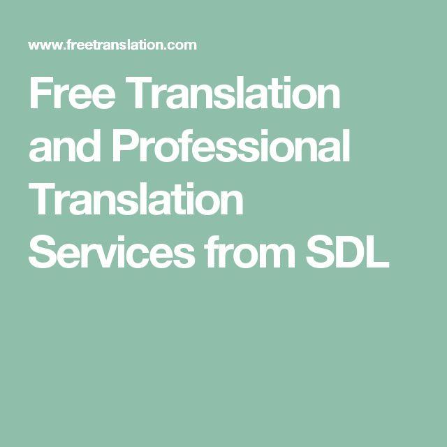 Mejores 52 imgenes de eve online en pinterest por eve online free translation and professional translation services from sdl malvernweather Images