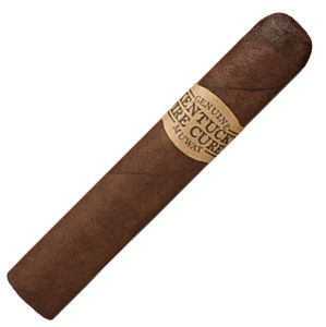 New Online Cigar Deal: Kentucky Fire Cured Fat Molly EMS $54.7 added to our Online Cigar Shop https://cigarshopexpress.com/online-cigar-shop/cigars/cigars-drew-estate-cigars/cigars-drew-estate-cigars-kentucky-fire-cured/kentucky-fire-cured-fat-molly-ems/ Kentucky Fire Cured Fat Molly EMS Fat Molly is a big girl with even bigger flavor! This Nicaraguan bombshell is bursting at the seams with notes of roasted hickory, oak, and sweet ...