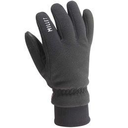 Vielseitiger Alpin-Handschuh: winddicht und wetterfest. Exzellentes Verhältnis von Griffpräzision und Thermo-Leistung