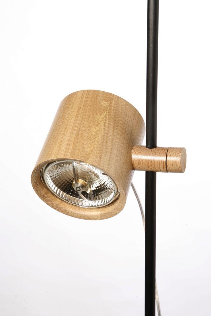 handmade lighting fixtures. handmade lighting by asaf weinbroom fixtures a