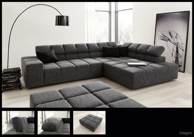 es gibt orte die man nie wieder verlassen m chte. Black Bedroom Furniture Sets. Home Design Ideas