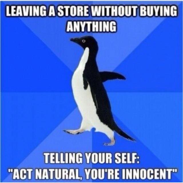 : Laughing, Social Awkward Penguins, Memes, Life, Awkwardpenguin, Funny Stuff, Humor, I'M, Funnystuff