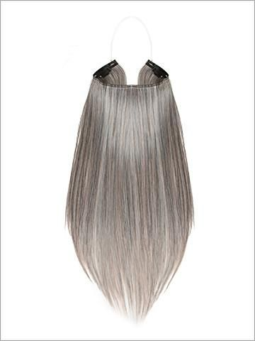164 best lord cliff hair extensions images on pinterest hair hh flip in extensions straight 18 heat friendly fiber pmusecretfo Choice Image