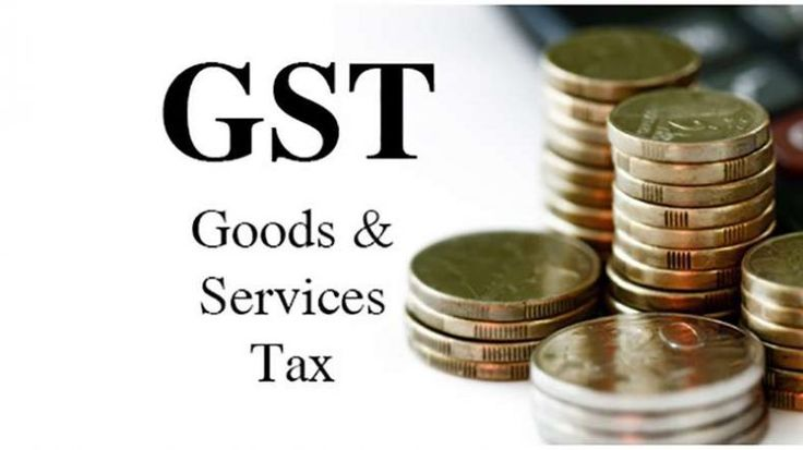 GST replace all service tax and vats. If you not listen about GST then have a look on this