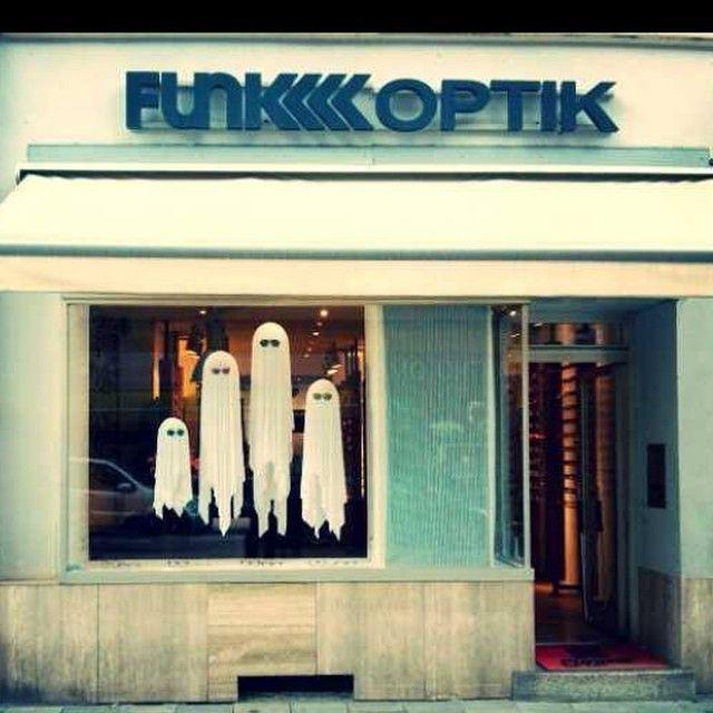 funk optik m nchen store funkeyewear funkoptik funkstore funkstorem nchen m nchen store. Black Bedroom Furniture Sets. Home Design Ideas