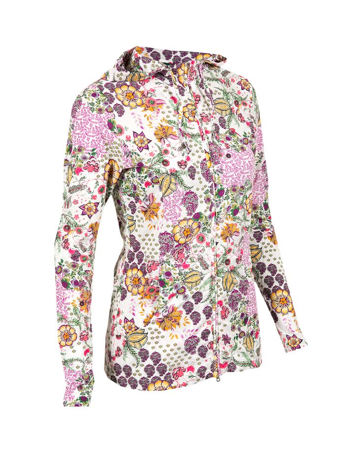 I <3 FLOWERS | bluza S'portofino (Pasaż +1) #flowers #bluzai #sportofino #starybrowar