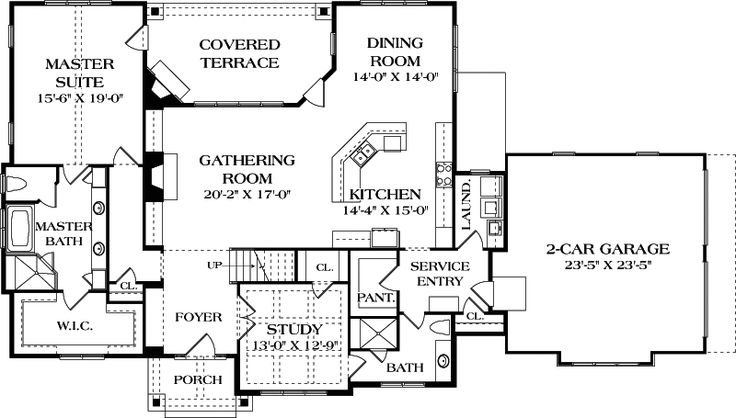 1000 images about eco friendly green house plans on pinterest for Eco friendly floor plans