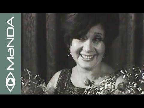 Játékfilmszemle (Filmhíradó, 1965-1966) - YouTube