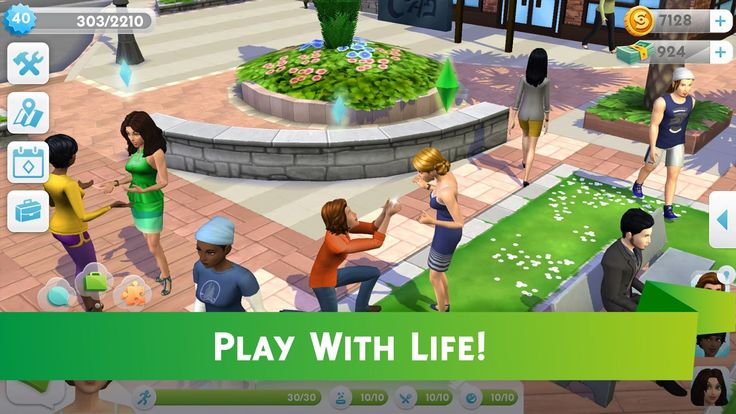 EA Announces The Sims Mobile http://www.creep-score.com/news/ea-announces-sims-mobile/ #gamernews #gamer #gaming #games #Xbox #news #PS4