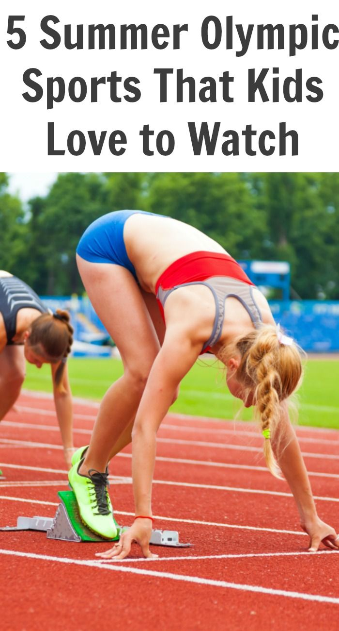44 best unit sports images on pinterest learning activities