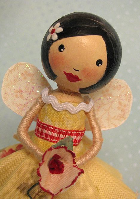 17 Best Images About Faces For Peg Dolls On Pinterest