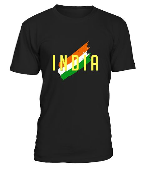 # Cricket  India .  HOW TO ORDER:1. Select the style and color you want:2. Click Reserve it now3. Select size and quantity4. Enter shipping and billing information5. Done! Simple as that!TIPS: Buy 2 or more to save shipping cost!Paypal | VISA | MASTERCARDCricket  India t shirts ,Cricket  India tshirts ,funny Cricket  India t shirts,Cricket  India t shirt,Cricket  India inspired t shirts,Cricket  India shirts gifts for Cricket  Indias,unique gifts for Cricket  Indias,Cricket  India shirts and…
