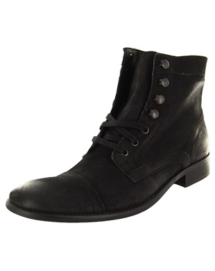 Online Shopping Store For Aldo Dubai Shoes | Branded Shoes Shopping O ...