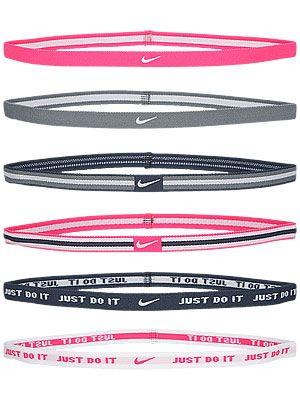 Nike Serre-tête Des Femmes De Divertissement Philippines de nouveaux styles Liquidations offres vente abordable sortie à vendre m5TYqR