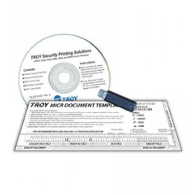 TROY 02-23040-001 MICR Font Memory Kit #02-23040-001 #TROY #PrinterAccessories  https://www.techcrave.com/troy-02-23040-001.html