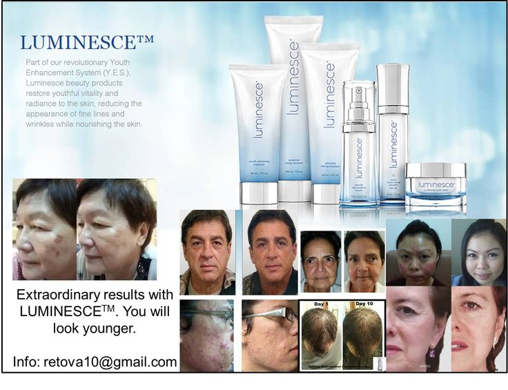 LUMINESCE restore youthful vitality and radiance to the skin. Is not about vanity or stethics, is about health #Luminesce #youthfulskin #skincare #skinhealth #skin #antiaging #lookyounger #jeunesse #healthyskin #cellularrejuvenationserum #cellularrejuvenation #rejuvenate #skinrejuvenation