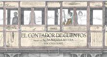 ElContadorDeCuentos-PG150
