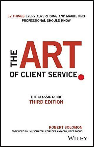 Best 25+ Customer service representative ideas on Pinterest - customer service job description