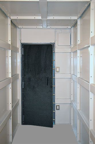 42 Best Images About Shelters Vaults On Pinterest Safe